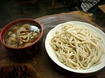 20090808daisuke