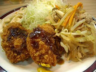 20090810hasegawa
