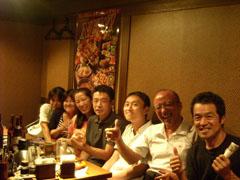 20090830watami