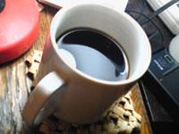 20090905cafe