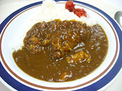 20090918curry