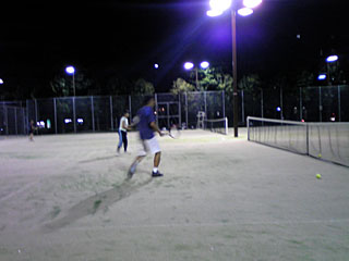 20091001tennis