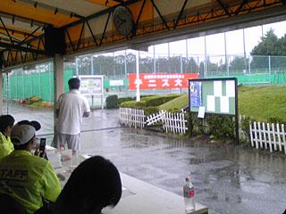 20091003tennis1