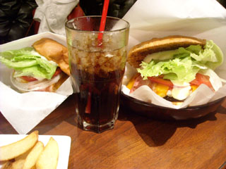 Sasebo_cafe