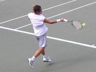 20091012kata2