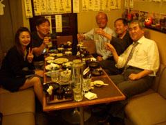 20091015shiki1