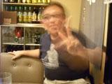 20091015shiki2
