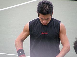 20091017macho1