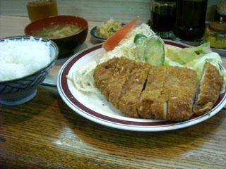 20091020hasegawa1