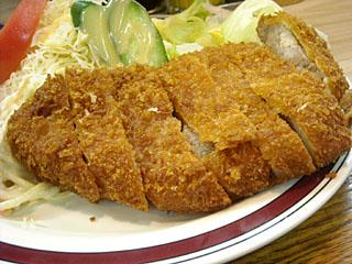 20091020hasegawa2