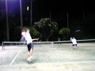 20091022ochahai