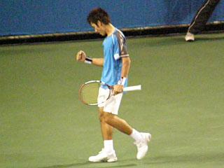 20091114sugita