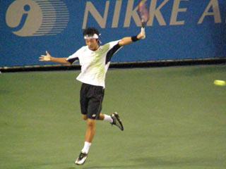 20091114takeuchi