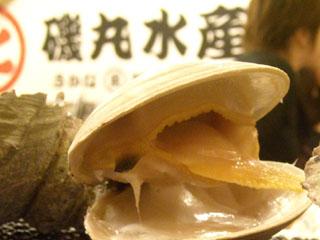 20091123hamaguri