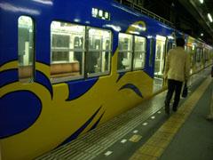 200912sakai4