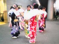 20100111seijin