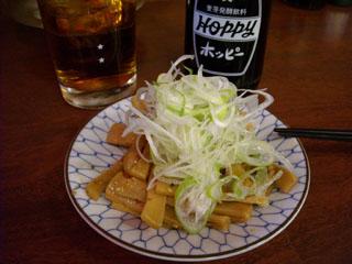 00_blog