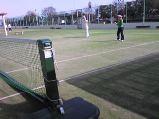 20100321tennispacon