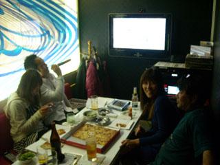 20100326karaoke