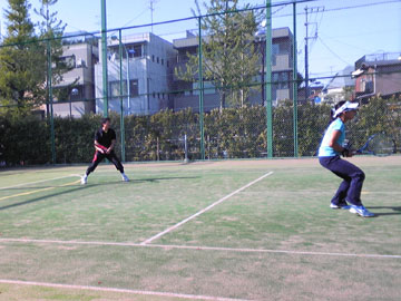 20100429mejiro