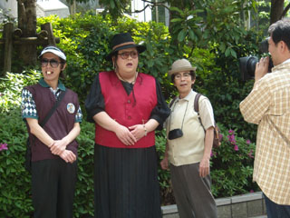 2010gw3