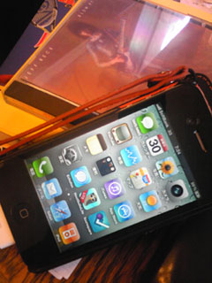 20100729iphone