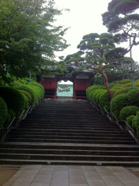 20101004gokokuji