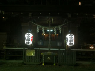 20101018imamiya