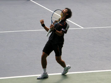 20101107sugita