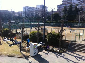 20110109kirigaoka