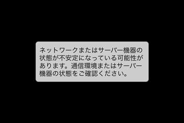 Prefix20140618_044449suffix