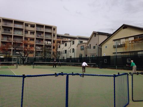 ソフトテニスと明早戦と筋トレのメモ