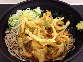 今日の麺トレ_φ(・_・